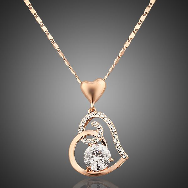 How To Clean Rose Gold Plated Jewelry Best Plate 2018
